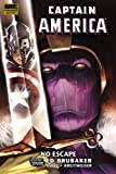 Captain America: No Escape (Captain America (Paperback))