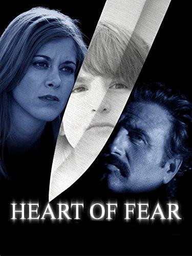 Heart of Fear]()