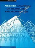 An Annual on Islamic Art and Architecture, , 9004093478