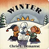 Winter, Chris L. Demarest, 0152010270