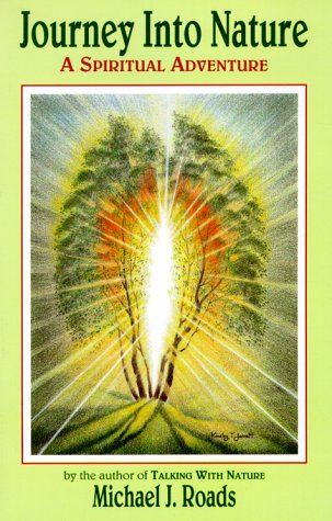 Journey into Nature: A Spiritual Adventure
