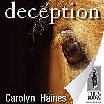 Deception | Carolyn Haines