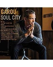 Soul City (Vinyl)
