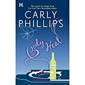Body Heat | Carly Phillips