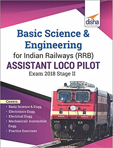 Mechanical Engineering Books Pdf India