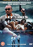 Ley Lines [DVD] [1999]
