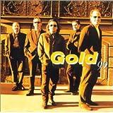 Gold 99 [Import anglais]