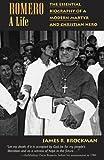 Romero: A Life