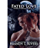Fated Love (Others of Edenton)