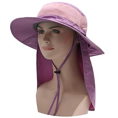 98f4977d43651f ノーブランド品 帽子 バケットハット 夏 メンズ レディース 男女兼用 uvカット 紫外線カット 日焼け