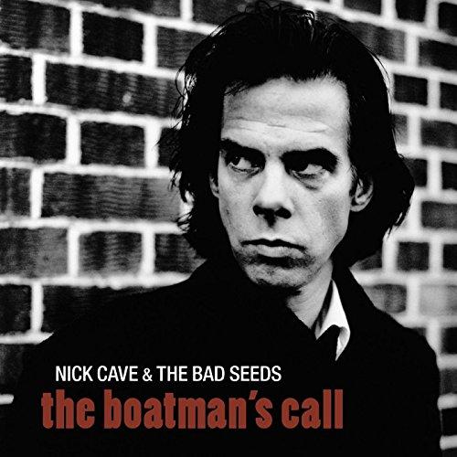 The Boatman's Call (2011 Remas...