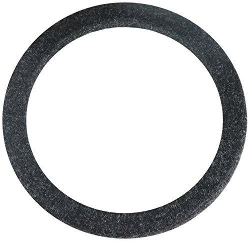 Atrend Universal MDF Constructed Spacer for 10 Inch Sub Boxes- Adds 3/4