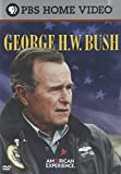 George H.W. Bush  (American Experience)