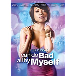 I Can Do Bad All By Myself (Widescreen Edition) (2010)