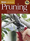 Ortho's All About Pruning (Ortho's All About Gardening)