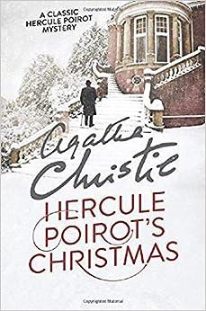 Hercule Poirot's Christmas por Agatha Christie epub