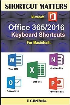 descargar microsoft office gratis 2016 full