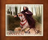 Anselm of Canterbury (Christian Biographies for Young Readers)