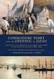 Commodore Perry and the Opening of Japan, , 1845880269