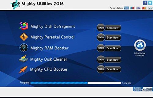 mighty-utilities-2016