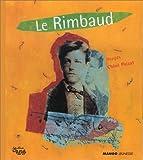"""Afficher """"Le Rimbaud"""""""