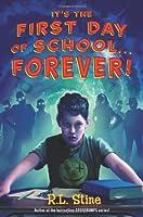 4th Grade Mystery / Spooky