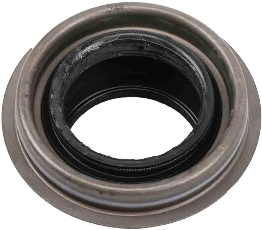 National 1990 Manual Trans Input Shaft Seal for Transmission vy