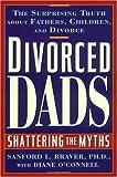 51H1T2JWZ4L. SL160  Divorced Dads