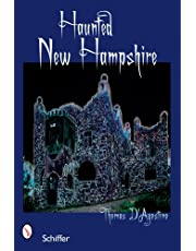 Haunted New Hampshire
