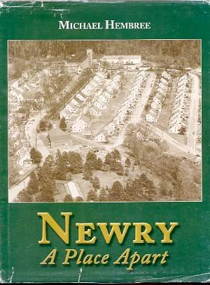 Westmoreland Place - Newry: A place apart