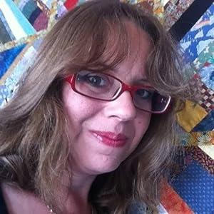 Kate Darbishire