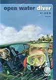 Padi Open Water Diver - DVD, #70831