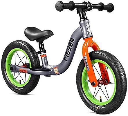 lquide Bicicleta De Equilibrio Rojo, Deporte Bicicleta De ...