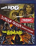 The Fog/ The Howling (Scream Queen Double Feature)