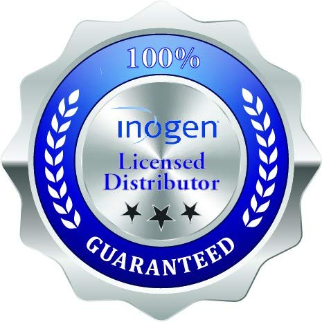 Inogen One G4 External Battery Charger | Portable Oxygen Concentrators Accessories | Home Oxygen Concentrator Battery Charger for Oxygen Machine Portable Oxygen Tank