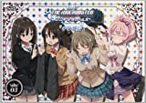 V.A. - Radio The Idolm@Ster (The Idolmaster) Cinderella Girls Dereraji DVD Vol.2 (DVD+CD) [Japan DVD] IMCG-3