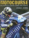 Motocourse 2004-2005. 29th Year of Publication