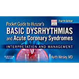 Pocket Guide for Huszar's Basic Dysrhythmias and Acute Coron