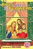 Boys over Flowers, Yoko Kamio, 1591166292