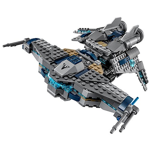 Buy lego star wars deals