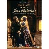 Best of Joan Sutherland / Opera Australia