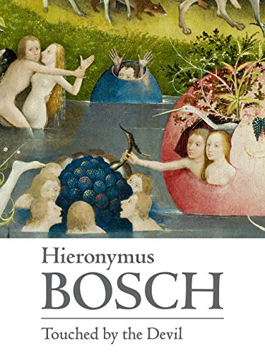 hieronymus-bosch-touched-by-the-devil