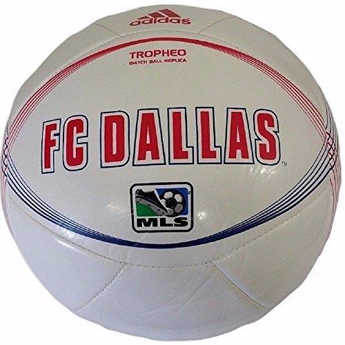Adidas Football Ball Bag - 2