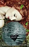 The Heart (The Siren Series Book 3)