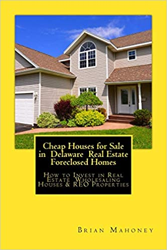 Sensational Buy Cheap Houses For Sale In Delaware Real Estate Foreclosed Beutiful Home Inspiration Semekurdistantinfo