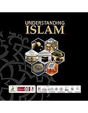 Understanding Islam: Illustrated Book