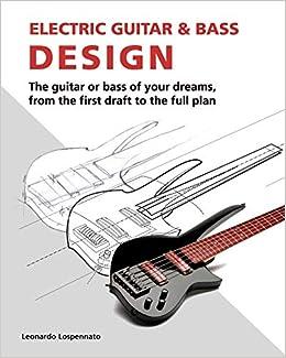 Building Electric Guitars Martin Koch Pdf