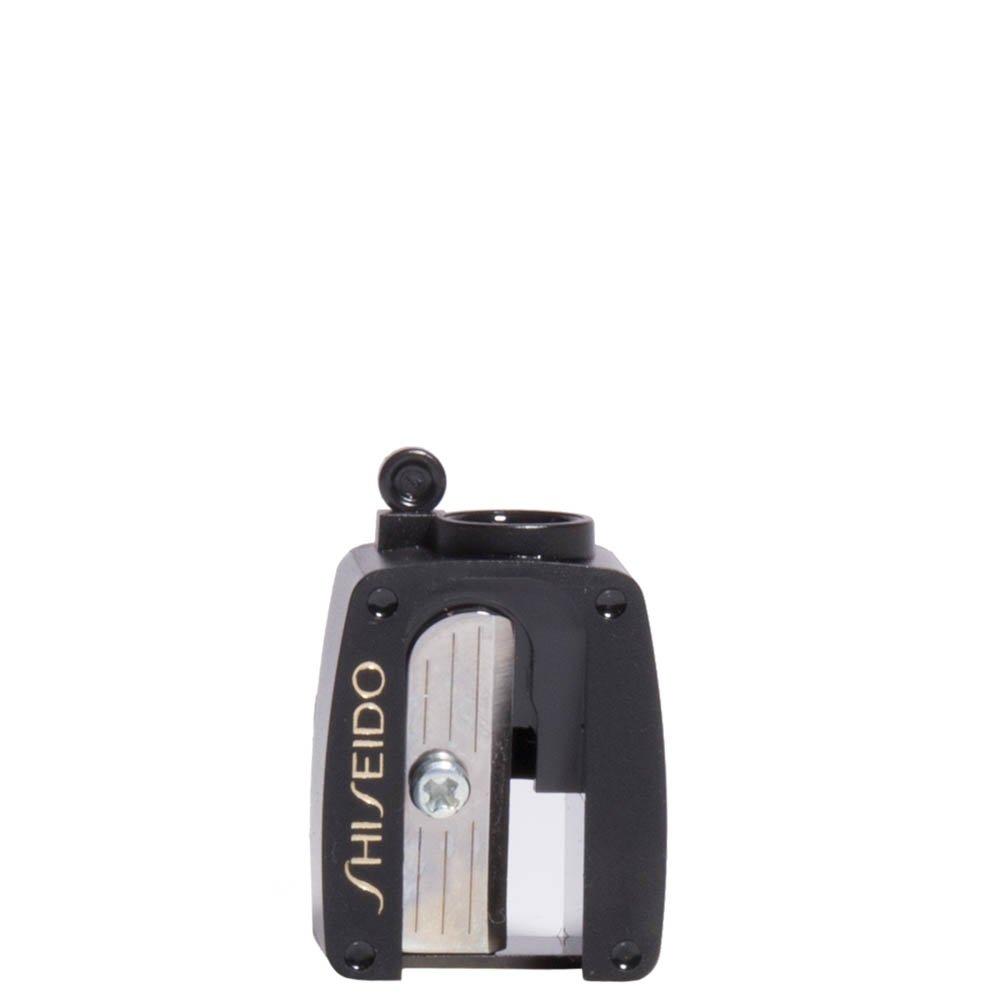 Shiseido The Makeup Sharpener - Temperamatite per Matite Trucco, 1 pz AEP02316