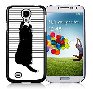 perfect diy Cover pc hard for samsung Galaxy S4 9500