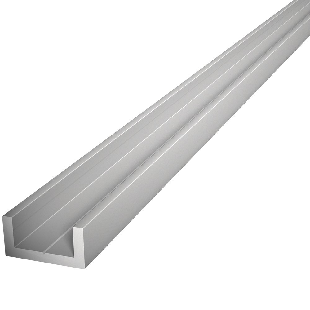 Peachtree 1037 32 inch Aluminum Miter Track for Sears